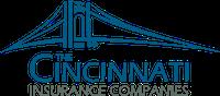 cic-header-logo