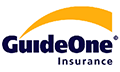 guide one insurance logo