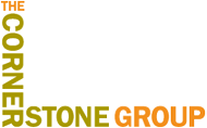 logo_cornerstone-group-sm