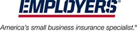 Employers-logo