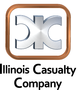 ICC_Logo_