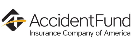 accident-fund-logo
