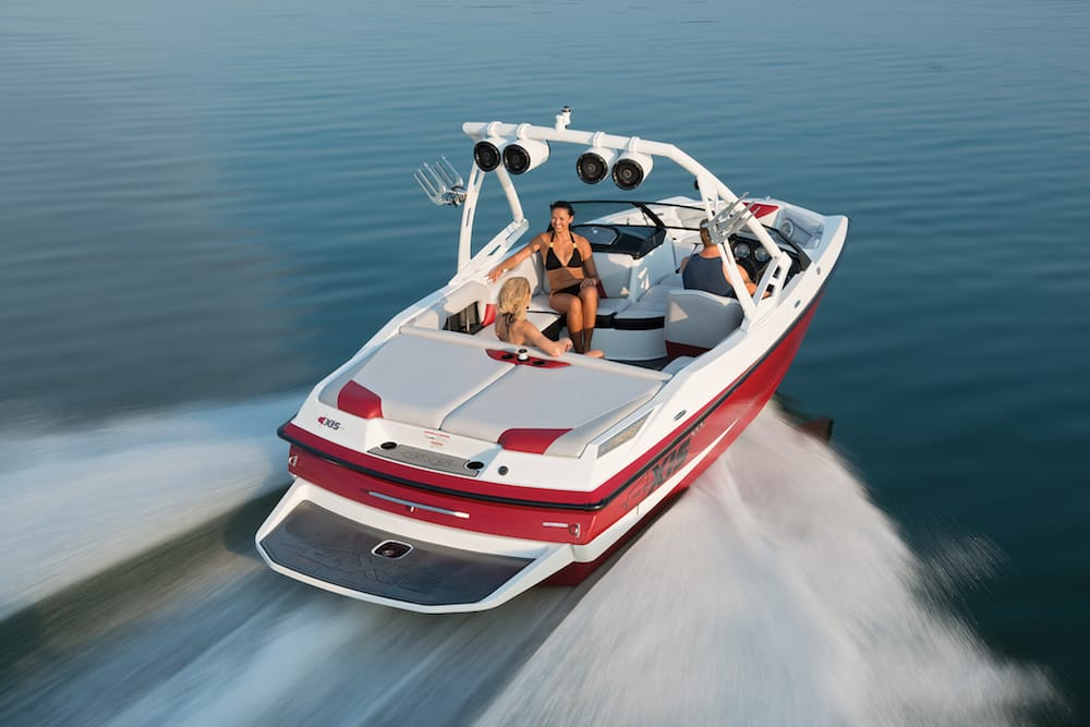 boat-watercraft-insurance-St. Louis-Missouri