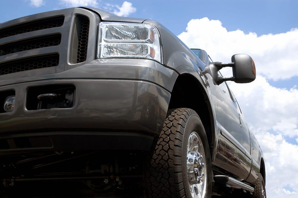 commercial-auto-insurance-St. Louis-Missouri