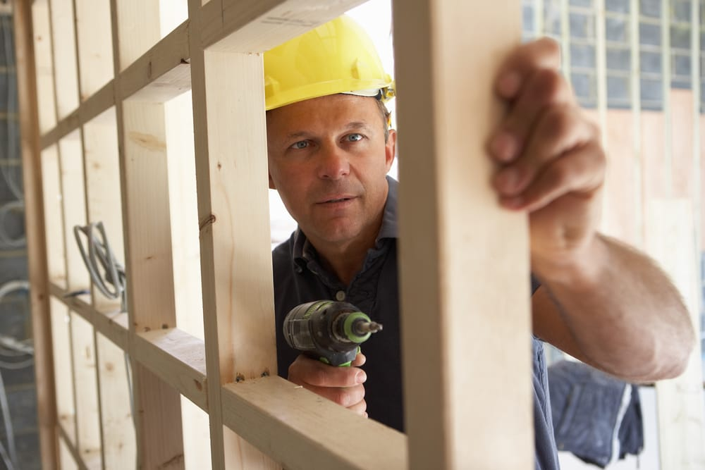 contractors-insurance-St. Louis-Missouri