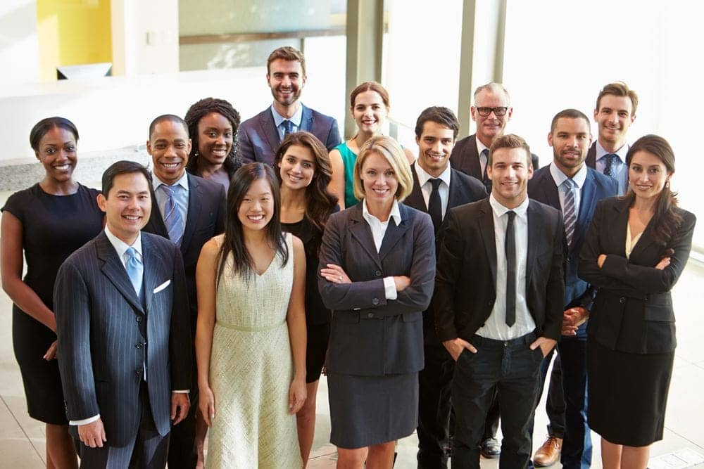 directors-officers-insurance-St. Louis-Missouri