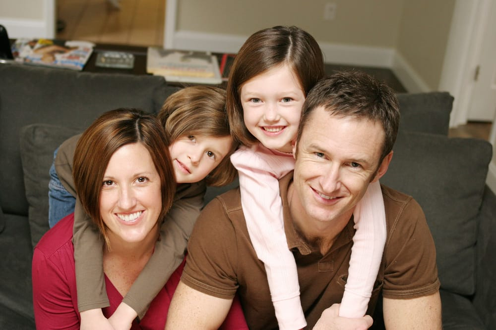 life-insurance-St. Louis-Missouri
