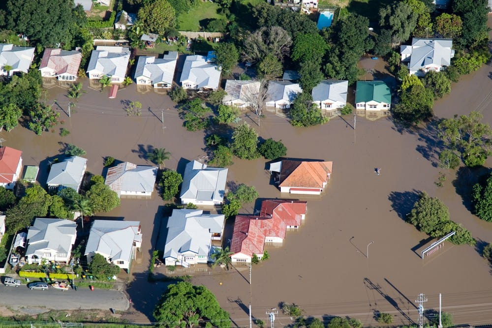 flood-insurance-St. Louis-Missouri