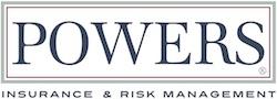 powers-logo