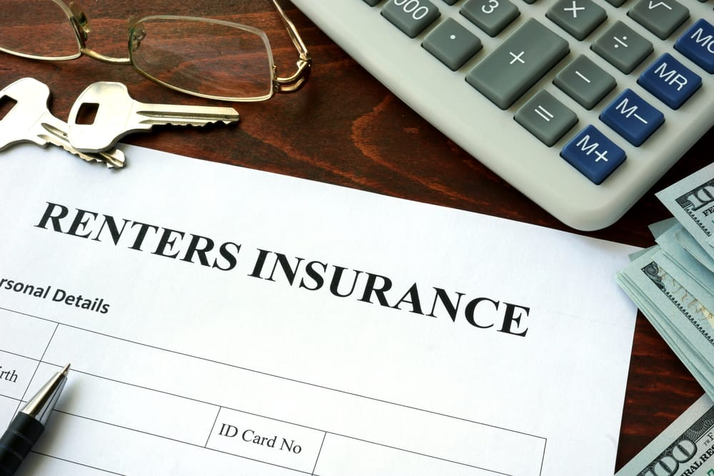 renters-insurance-St. Louis-Missouri