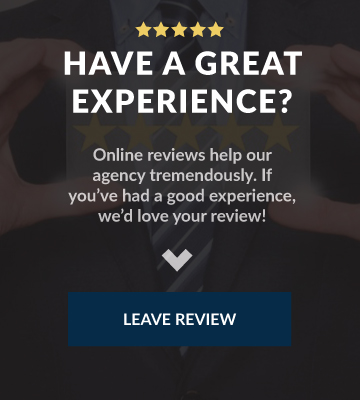 insurance-reviews-st-louis-mo