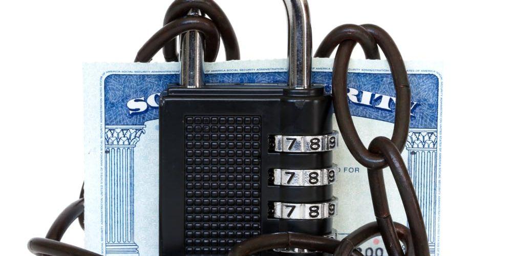 cyber-liability-st-louis-mo