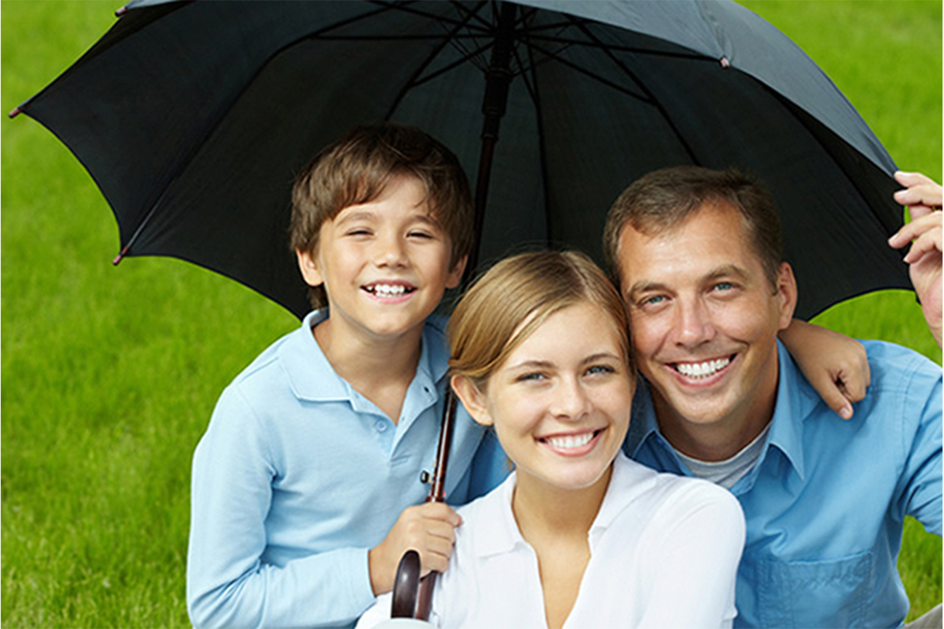 umbrella-insurance-St. Louis-Missouri