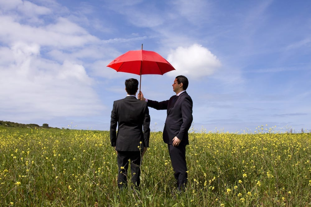 commercial-umbrella-insurance-St. Louis-Missouri