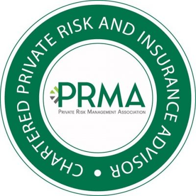 Chartered Private Risk and Insurance Advisor