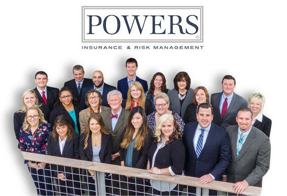 powers-insurance-st.louis