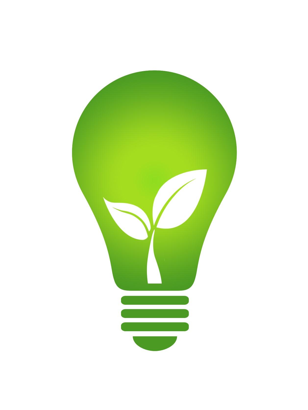 green energy 4-3