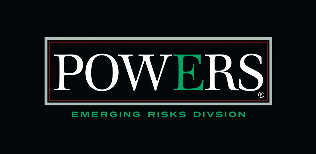 POWERS Insurance's </br> Emerging Risks in the news