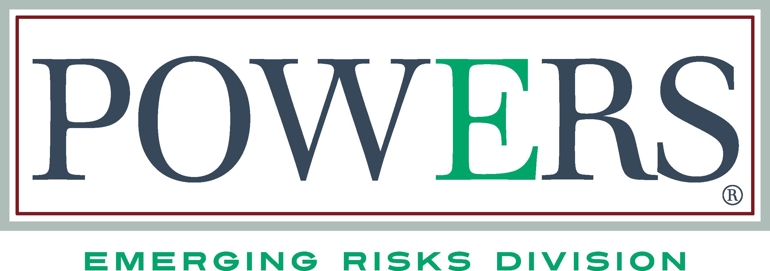 powers-erd-logo