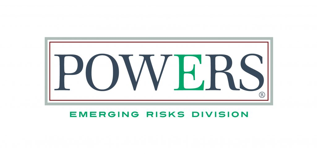 Emerging Risks Division launches