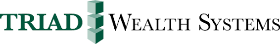 Triad Wealth Systems