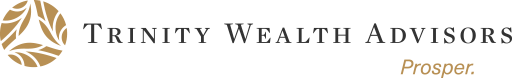 Trinity Wealth Advisors logo