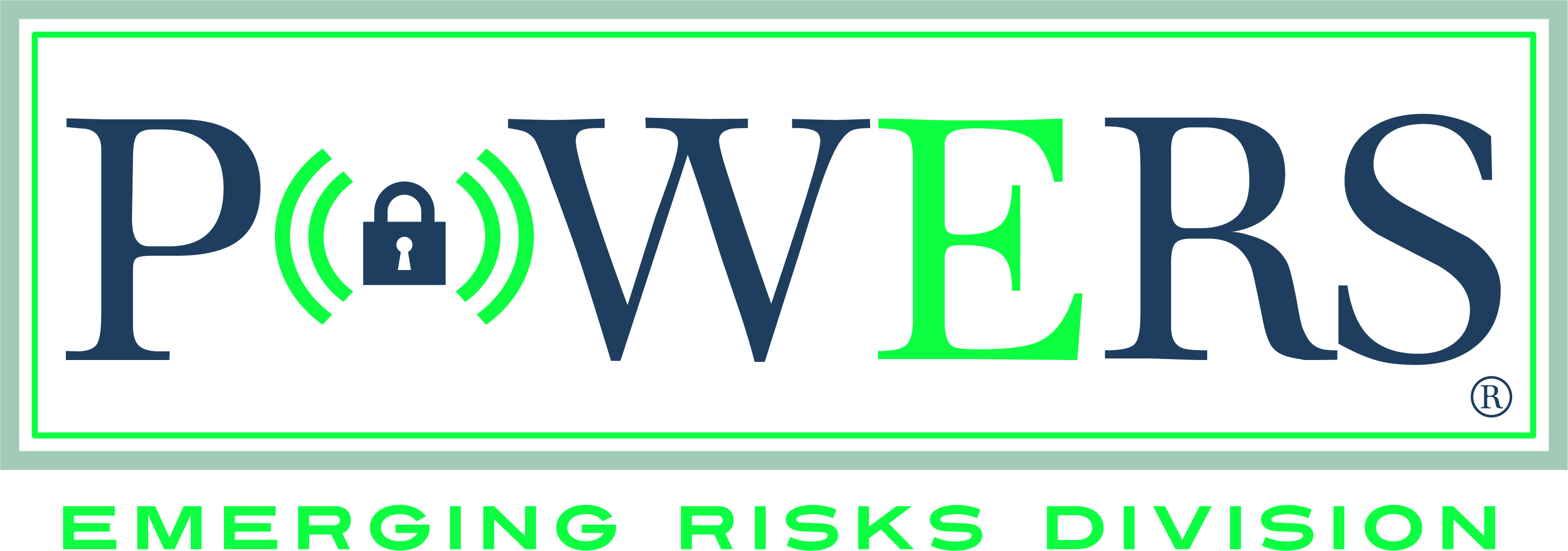 powers-logos-cyber