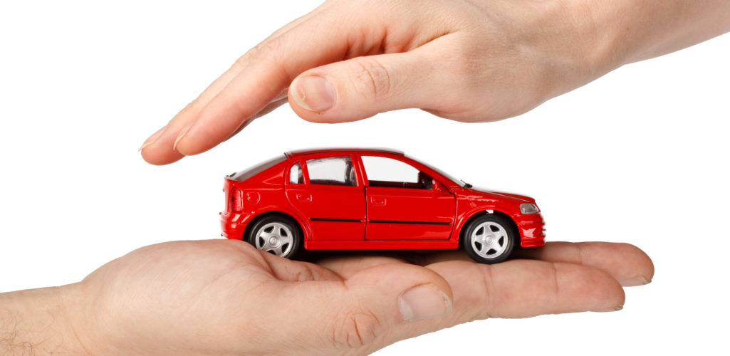 What is Nationwide Private Client Auto Insurance? How Does It Compare?