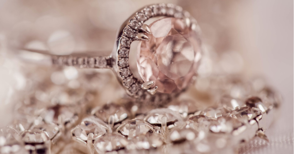 How does Jewelry Insurance work?