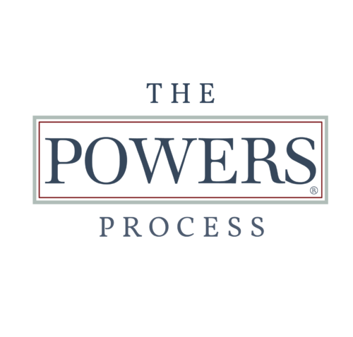 The Powers Process copy (5)