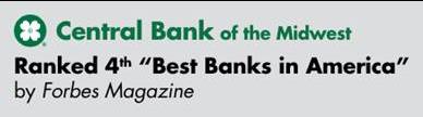 Central Bank Logo 2