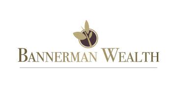 Bannerman-Wealth_Logo_web_rgb