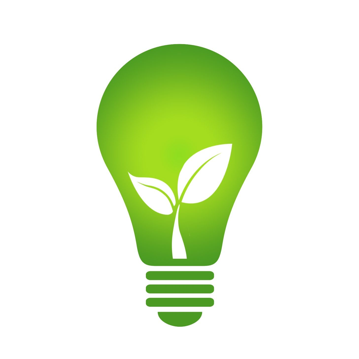 Green Energy Coverage